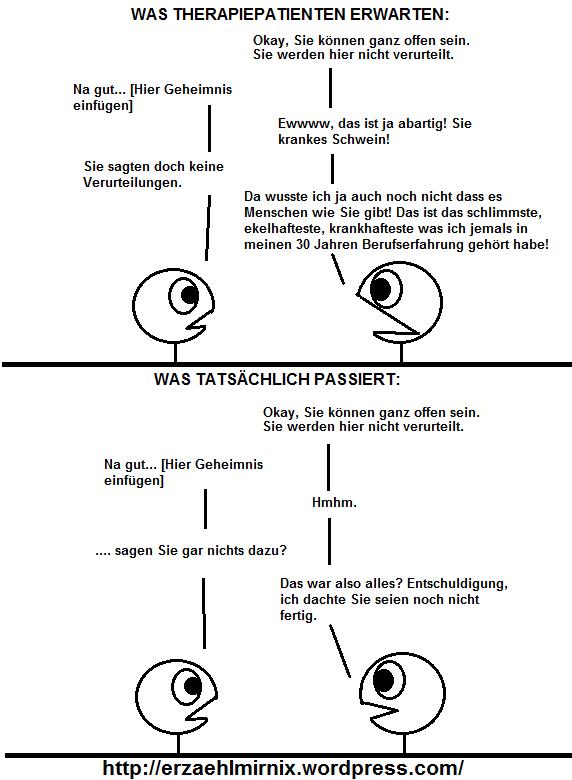 Schweigepflicht