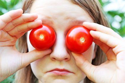 10 Weisheiten von Psychotherapeuten, die dir die Augen öffnen